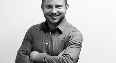 Augenoptik Fabel Prien, Michael Bierling