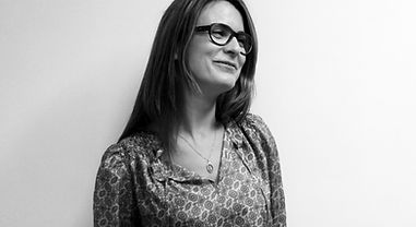 Augenoptik Fabel Prien, Valentina Bierling