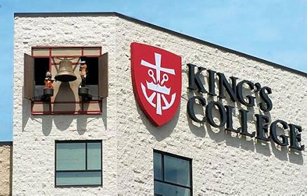 -Kings College2_edited.jpg