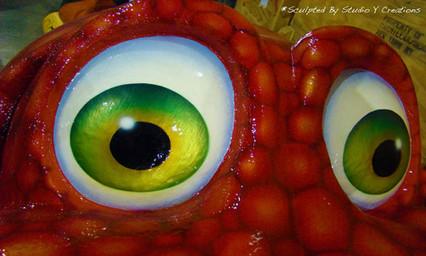 Octopus+Eyes.jpg