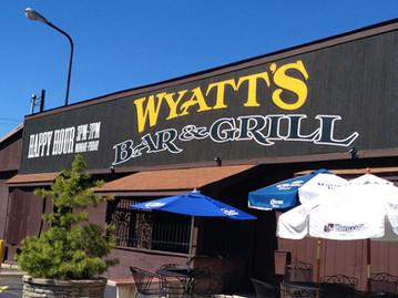 Wyatts.jpg