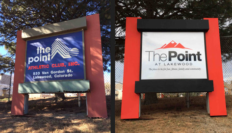 The Point Sign.jpg