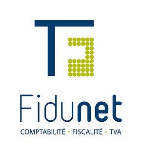 Fidunet-logo-BLavec baseLine_2x-80.jpg