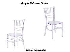 Acrylic chiavari chairs.jpg