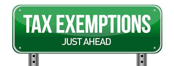 Tax Exemption.jpg
