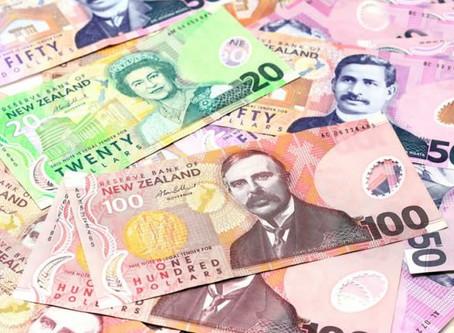 Small Business Cashflow Loan Scheme