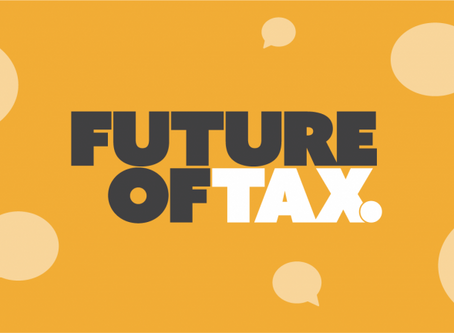 Tax Working Group - Final Report
