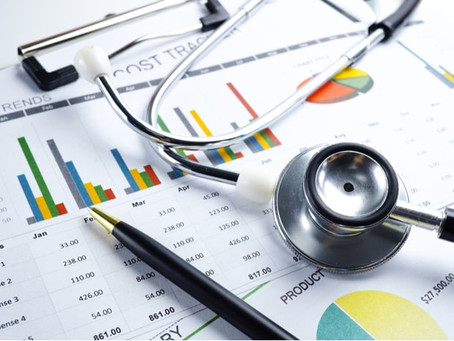 MEDICAL ACCOUNTING SERVICES