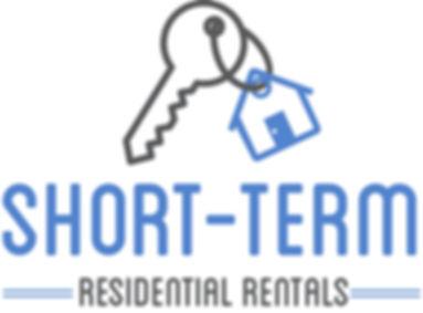 Short-term-residental.jpg