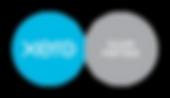 xero-silver-partner-logo-RGB.png