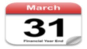 31 March.jpg