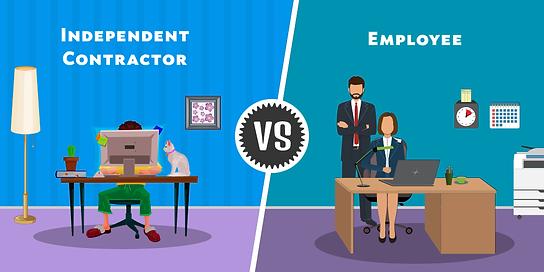 Employee vs Contractor.png