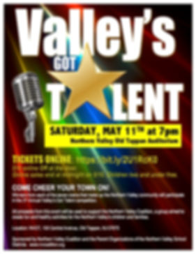 Valley's Got Talent Poster with link.jpg