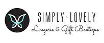 New Simply Lovely Logo Black.jpg