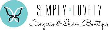 Simply Lovely + Swim Aqua Logo.jpg