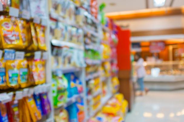 blurred background - pet food shop.jpg