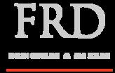 frd_logo_02.png