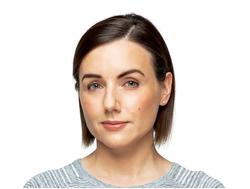 Sali Hughes Guardian column 07/05/16