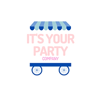 Pink and Blue Badge Logo-2.png