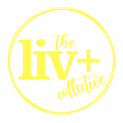 Copy of liv.png