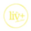 liv-2.png