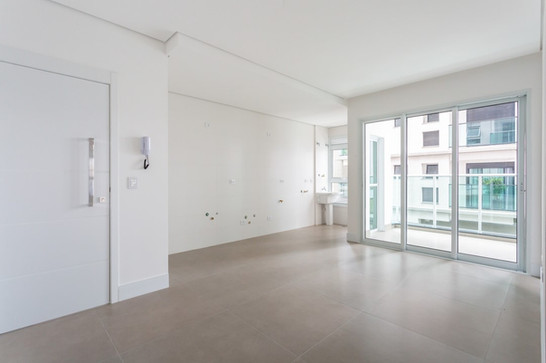 SALA APTO. TIPO 75 m²