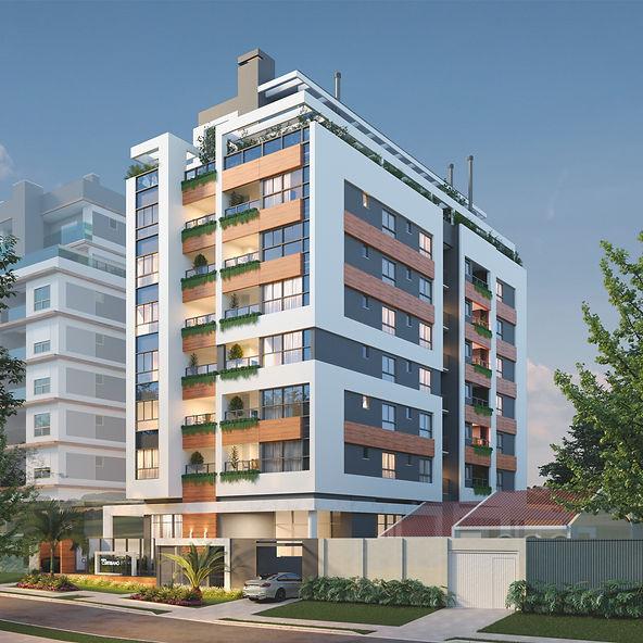 FyrStudio-3S-JardimCuritibano-Frontal-pr