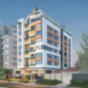 FyrStudio-3S-JardimCuritibano-Frontal-Fi