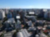 FyrStudio-3S-JardimCuritibano-Fotomontag
