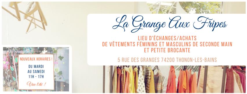 La Grange Aux Fripes.png