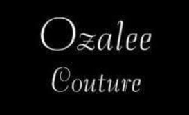 Ozalee Couture