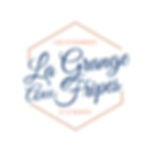 LGAF Logo 2018-1.png