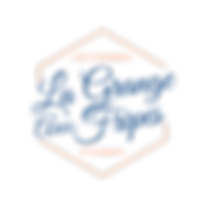 LGAF Logo 2018.png