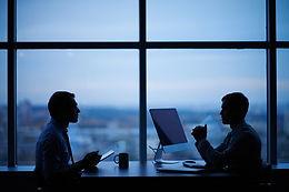 Commercial Websites Packages - Connection Web Development