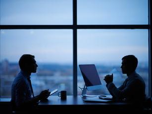 CLIENTES SATISFECHOS, la asesoría empresarial desde mi escritorio...
