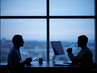 חשיבות האסרטיביות בעבודה