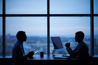 顧客とともに伸びるコンサルティング営業のすすめ方