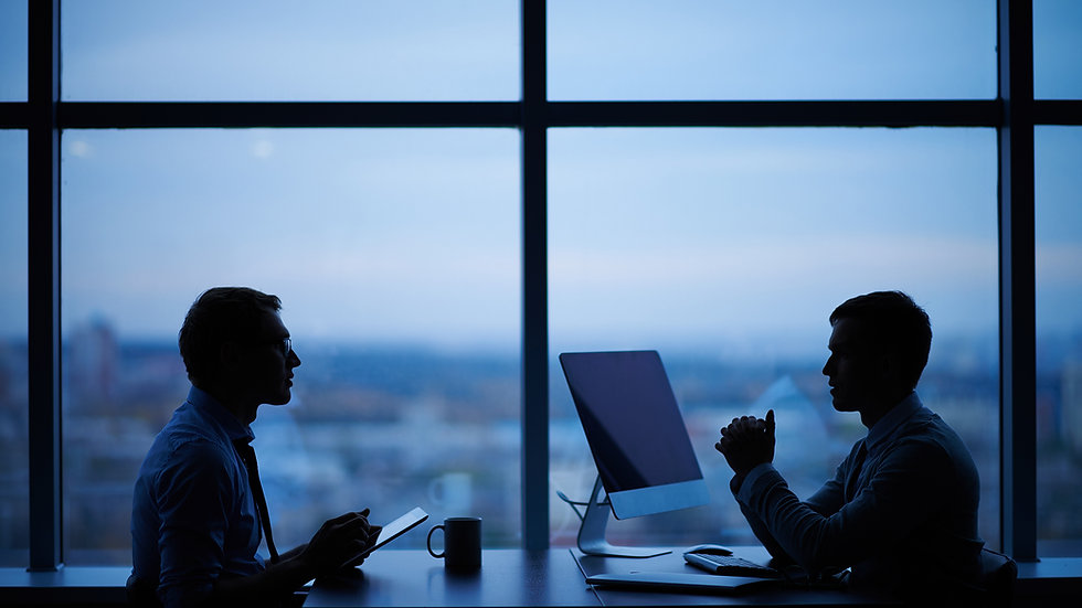 Consultation en ligne (particuliers)