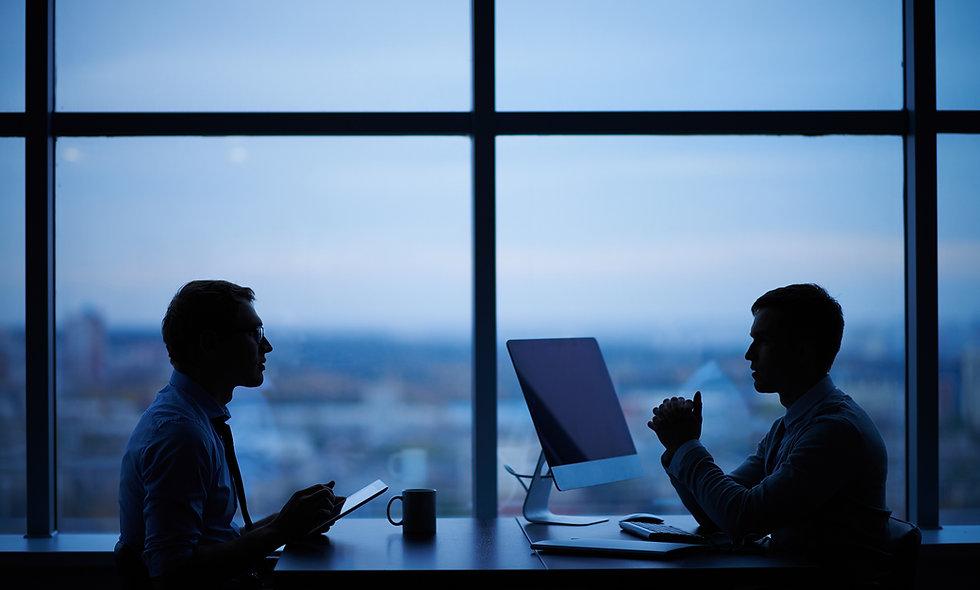 Curso Comunicación Interpersonal y Gestión de Conflictos