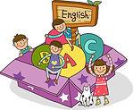 английский для дошкольников.jpg