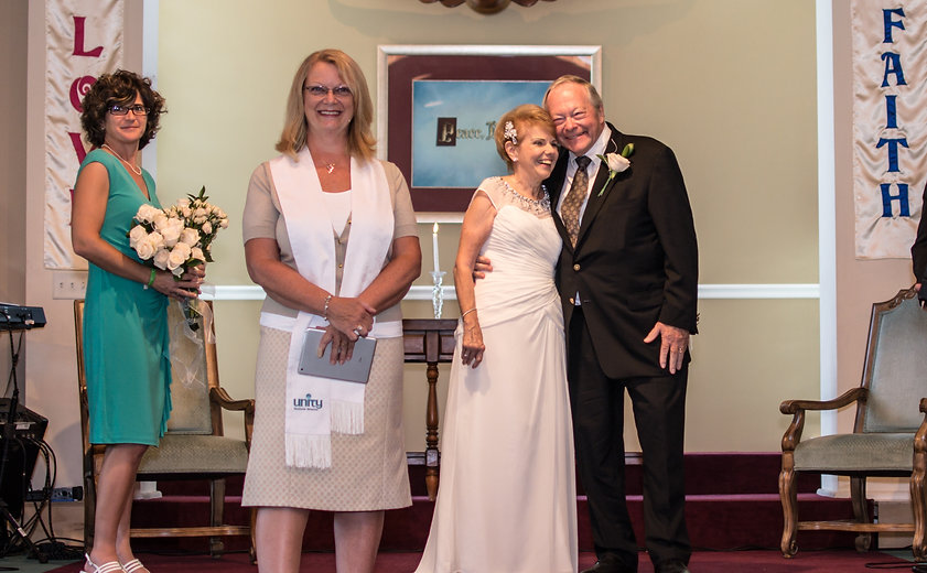 Jude wedding.jpg