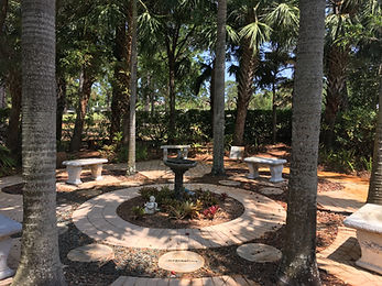 Meditation Garden 1.JPG