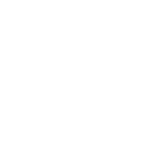 logo_WH.png