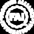 Frontier Alliance International