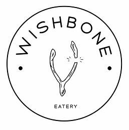 Wishbone Eatery