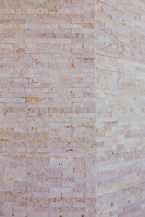 Canva - Brick Wall Texture.jpg