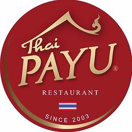 Thai Payu Restaurant