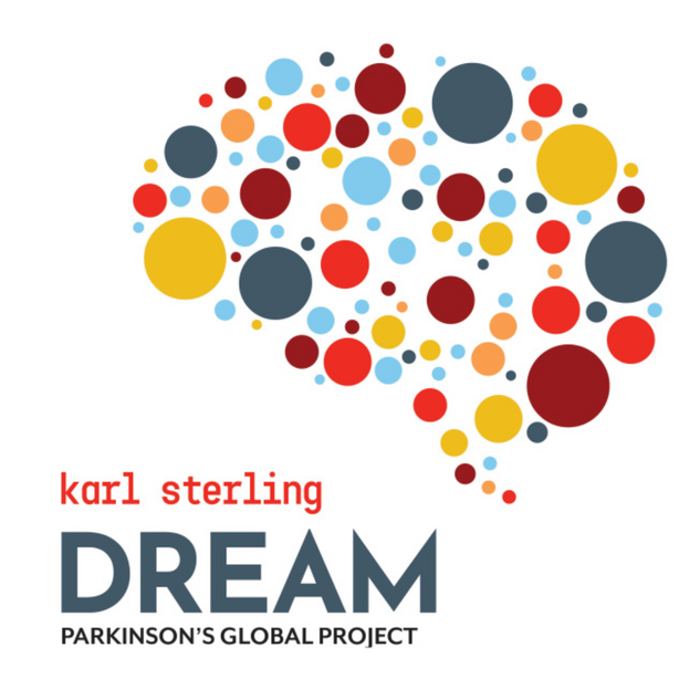 Karl Sterling - Dream.png