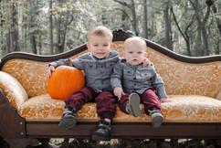 Fall pics3.jpg