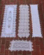 Linens6.jpg